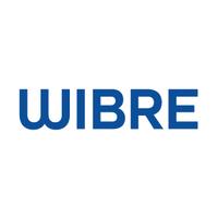 Wibre logo