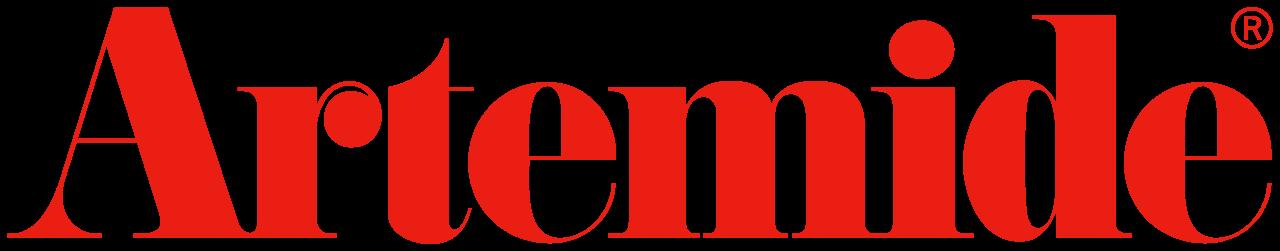 Artemide_logo