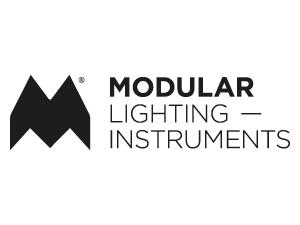 modular-logo-b300225.1507382603.5143