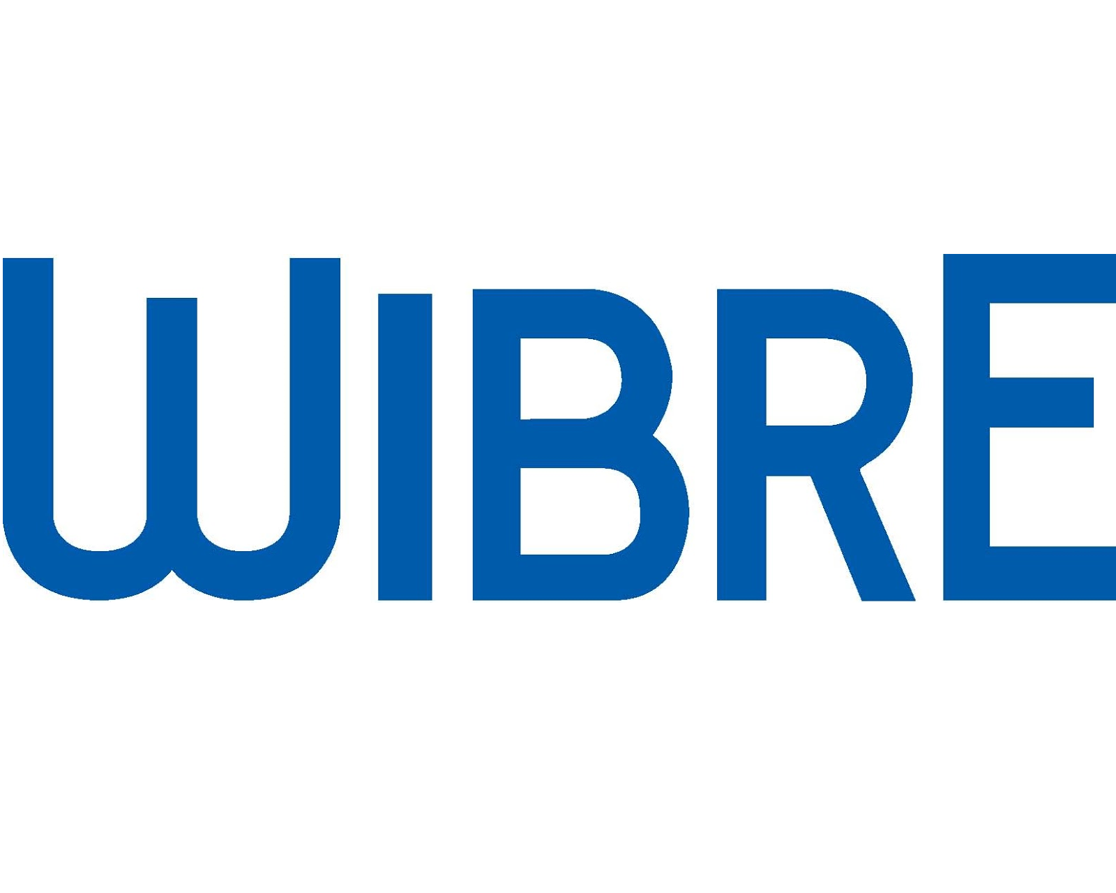wibre