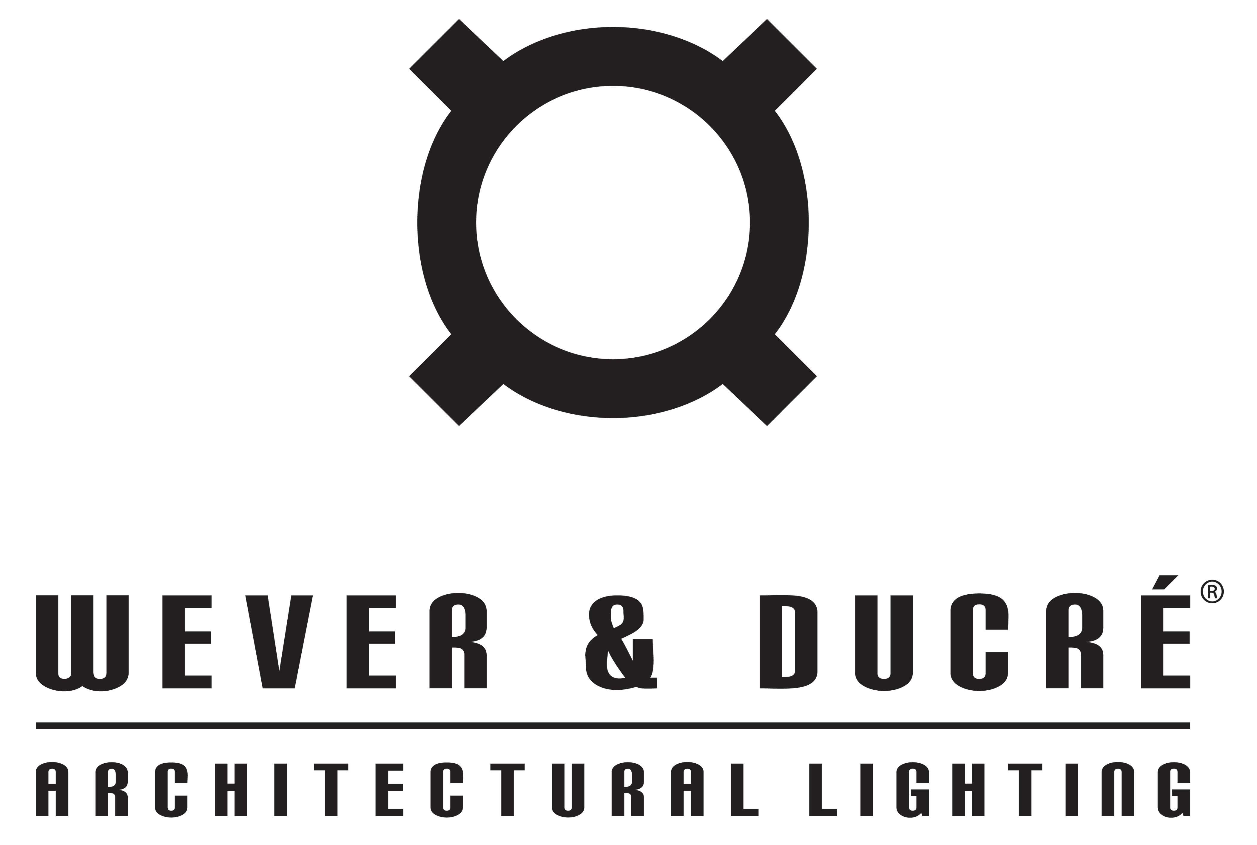 wever_et_ducré