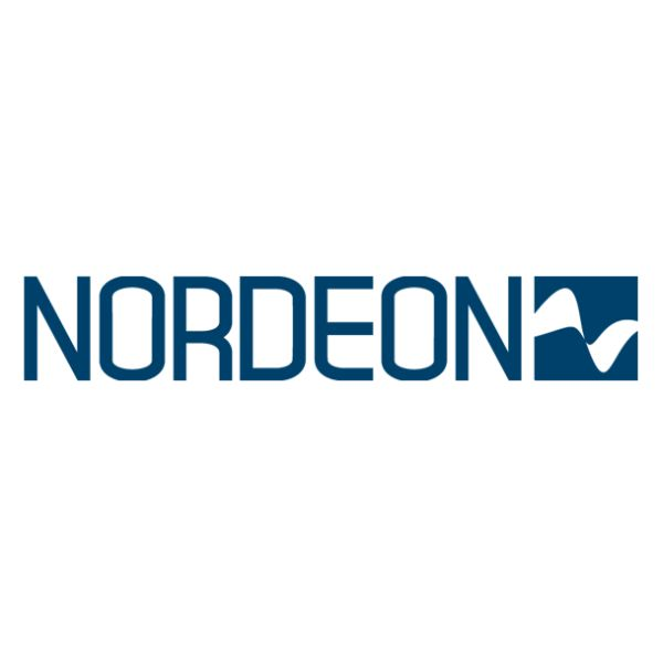 Nordeon_logo-600