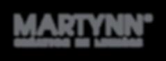 Logo-Martynn-01.png