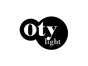 otylight logo