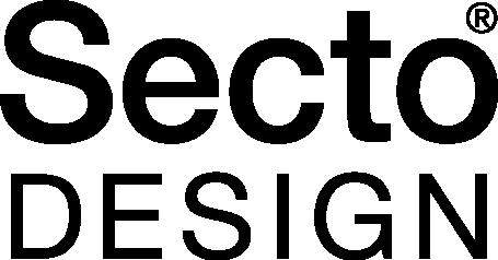 Secto_Design_logo