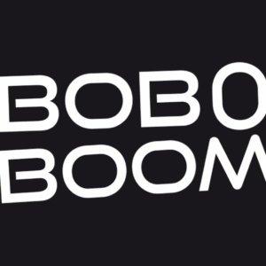 boboboom logo