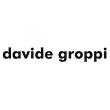 112_DAVIDE_GROPPI