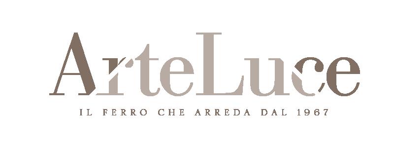 arteluce logo