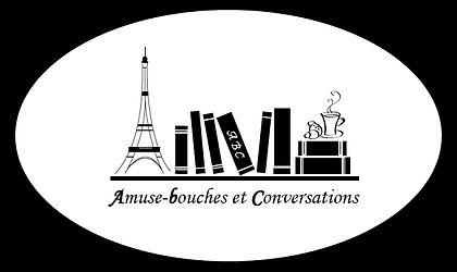 Amuse-bouches et Conversations