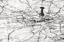 French for Business and Travel