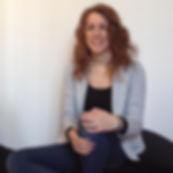 Eleonora Zoppi Psicologo Psicoterapeuta