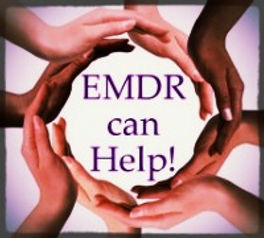 EMDR può aiutarti