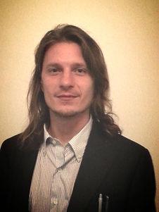Giovanni Ghidoni Psicologo Psicoterapeuta