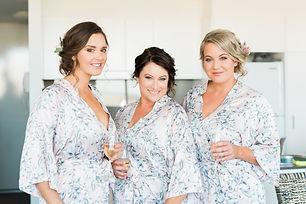 Lana + Mitch's Wedding-109-2.jpg