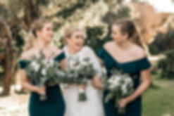 FINDLEY-WEDDING-PREVIEW-23_websize.jpg