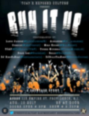 Flyer(performances)1.png