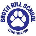 Booth Hill School Trumbull CT