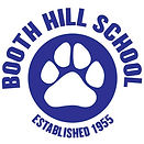 Booth Hill School Trumbull CT