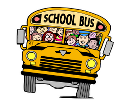 Bus Schedules Now Available!