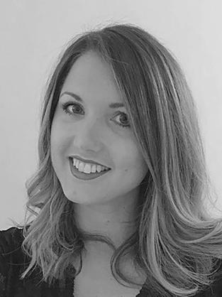 Lara Poole