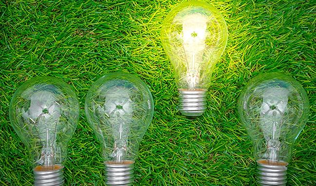 energy-efficient-main.png