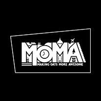 Moma_Mono.jpg