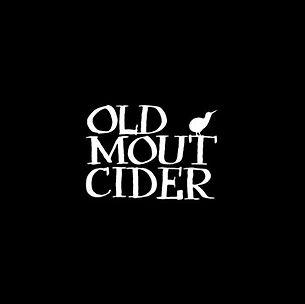 client-logo-mono-old-mout-cider.jpg