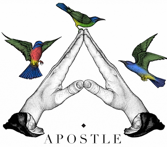 Apostle-e1575558505886.png