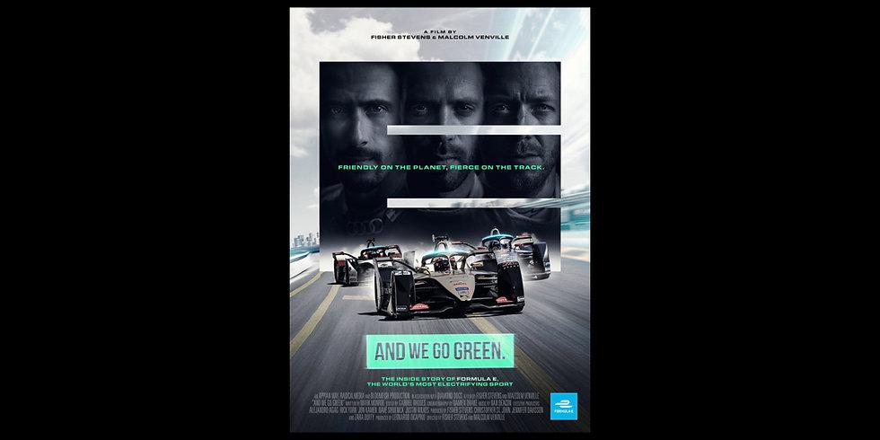 Formula-E-St-Lukes-Cannes-3.jpeg