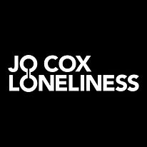 JoCox_Mono.jpg