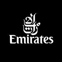 Emirates_mono.jpg