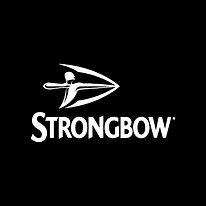 Strongbow_Mono.jpg