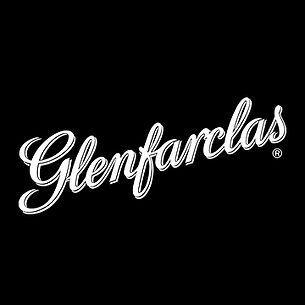 Glenfarclas_Mono.jpg