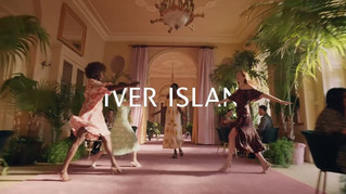 Our Spring/Summer River Island campaign launched on VOD and ran across social media