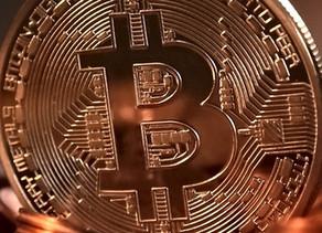 Digital currencies go mainstream – 3 predictions for 2017