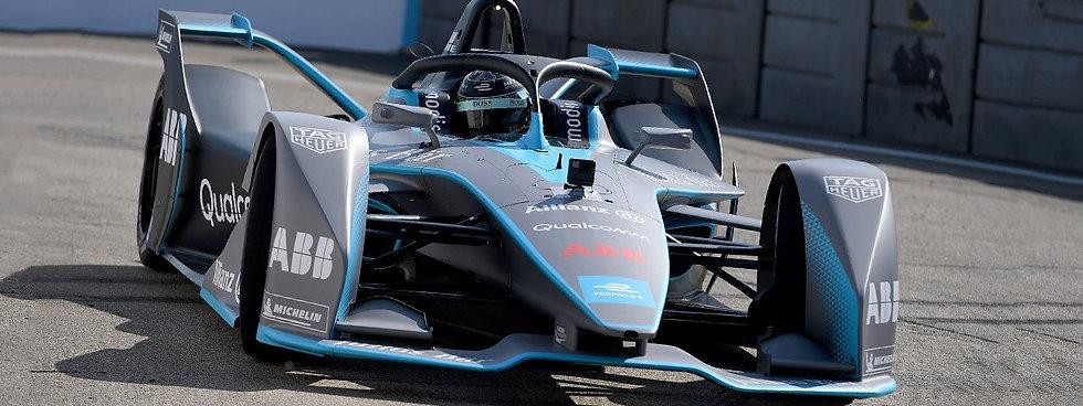 Formula-E-e1565193269897.jpg