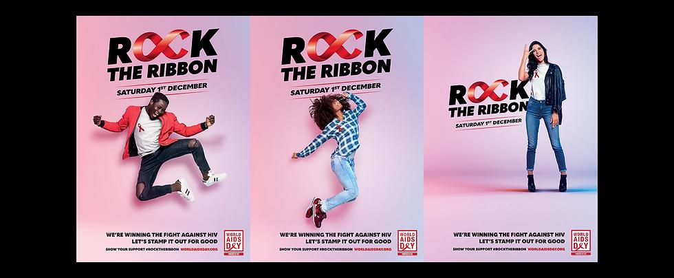 Work_RocktheRibbon_1.png