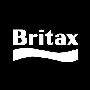 Britax_Mono.jpg