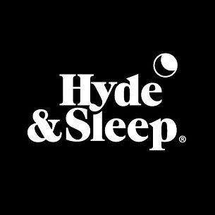 HydeSleep_Mono-1.jpg