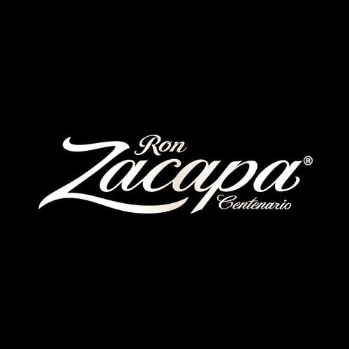 Zapaca_Mono.jpg