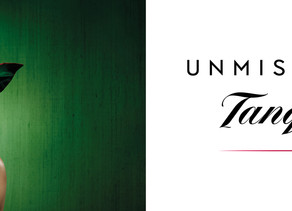 St Luke's and Tanqueray gin unveil new global campaign 'Unmistakably Tanqueray'