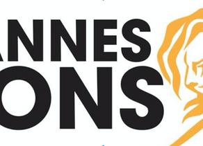 St Luke's take on Cannes 2019