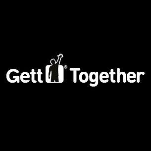 Gett_Together_Mono.jpg