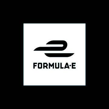 FormulaE_Monp.jpg