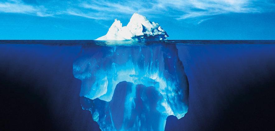 SL14_Iceberg_Col_Cor-lg_edited.jpg
