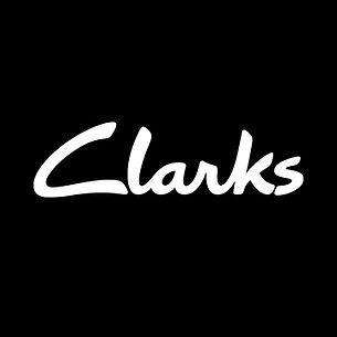 Clarks_Mono.jpg
