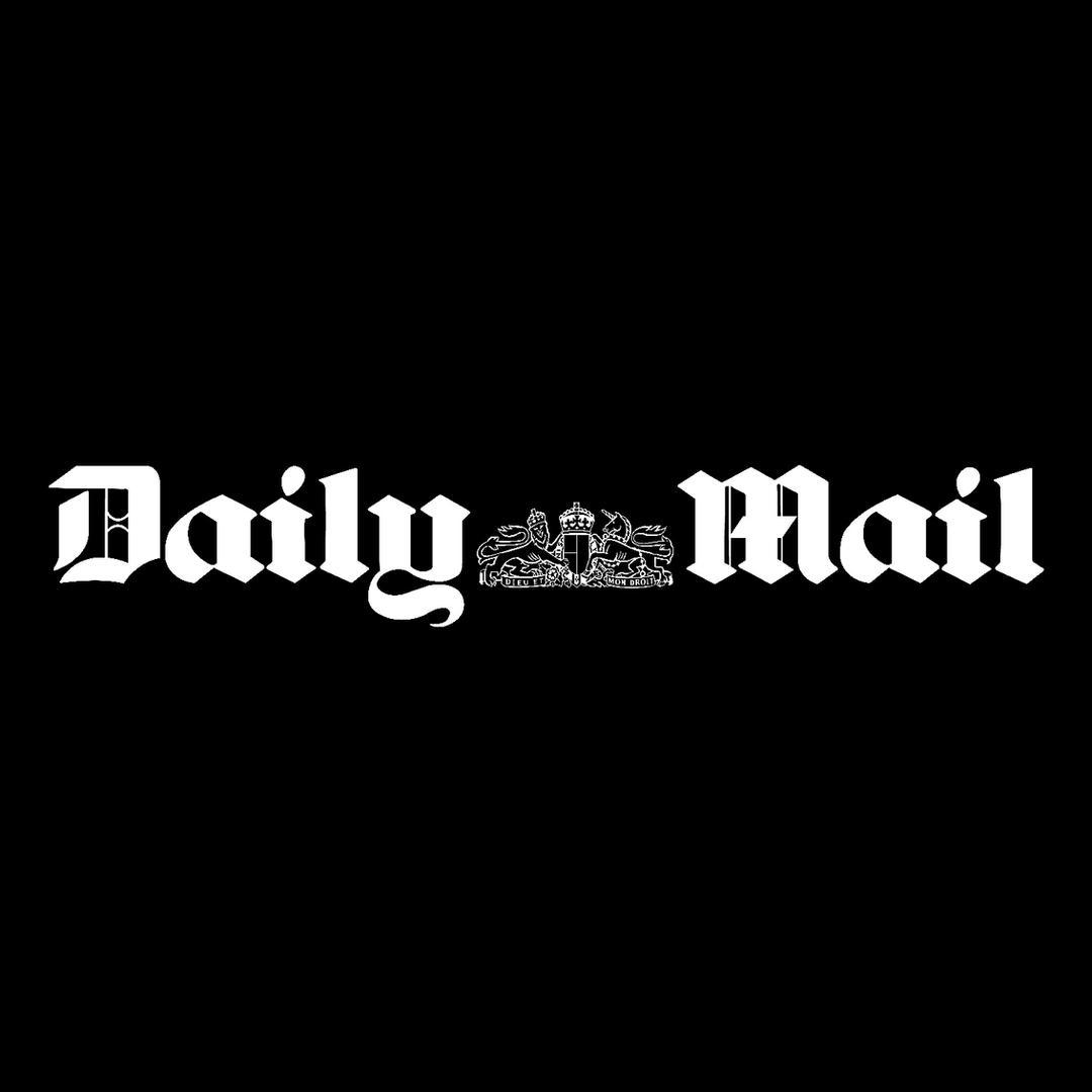 DailyMail_Mono.jpg