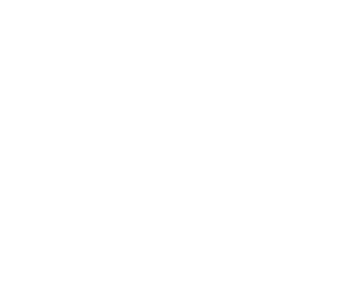 Dole resized.png
