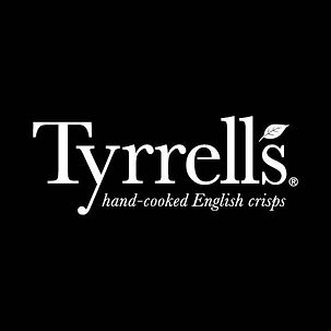 Tyrrells_Mono.jpg