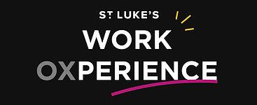 Work_Oxperience_Logo_V03-03_edited.jpg